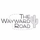 The Wayward Road logo icon