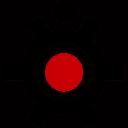 Thewealthworks logo icon