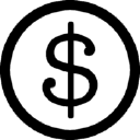 The Wealthy Life logo icon
