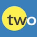 theweatheroutlook.com logo icon