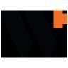 The Web Company logo