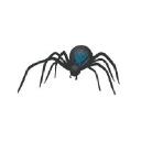The Web Guys logo icon