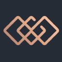 The Wed Clique logo icon