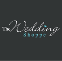 The Wedding Shoppe Inc logo icon