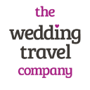 The Wedding Travel Company logo icon