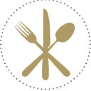 The Wee Restaurant logo icon