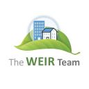The Weir Team logo icon