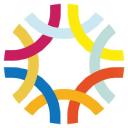 thewellingtonacademy.org.uk logo icon