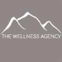 The Wellness Agency on Elioplus