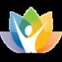 The Wellness Network logo icon