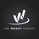 The Wendt Agency logo icon