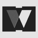 WEREHAUS logo