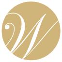 The Westbridge logo icon