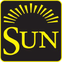 The Westerly Sun logo icon