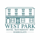 The West Park Hotel logo icon