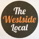 The Westside Local logo icon