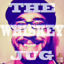 The Whiskey Jug logo icon