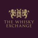 The Whisky Exchange logo icon