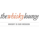 The Whisky Lounge logo icon