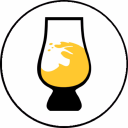 The Whisky Shop Singapore logo icon