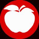 The White Apple on Elioplus