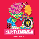 The White Hag logo icon