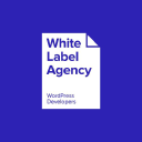 The White Label Agency logo icon