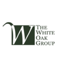 The White Oak Group logo icon