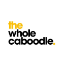 The Whole Caboodle logo icon