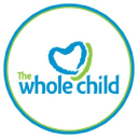The Whole Child logo icon