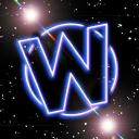 The Who Shop logo icon
