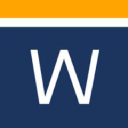 The Wigley Group logo icon