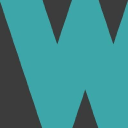 The Wilbur logo icon