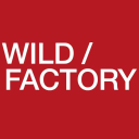 Wild / Factory logo icon