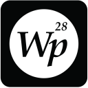 The Wiley Protocol Systems logo