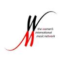The Wi Mn logo icon