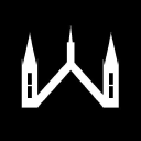 The Winchester Hotel logo icon