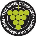 The Wine Company logo icon