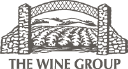 The Wine Group logo