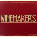 The Winemakers Club logo icon