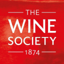 Read The Wine Society Reviews