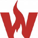 The Wing Dome logo icon