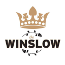 The Winslow logo icon