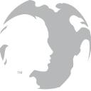 The Women's International Perspective logo