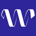 The Wise Group logo icon
