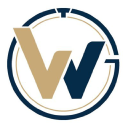 The Wolf Group logo icon
