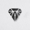 The Wonder Jam logo icon
