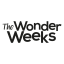 The Wonder Weeks logo icon
