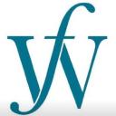 The Wood Foundation logo icon