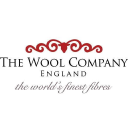 Read The Wool Reviews